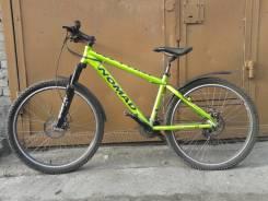 """Продам 2 велосипеда """"Nomad"""" - (""""Кочевник"""")."""