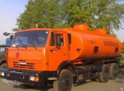НефАЗ 66062  Лизинг. Кредит., 2013