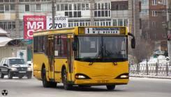 МАРЗ 42191, 2004