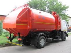 МАЗ КО-449-35