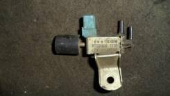 Электро вакуумный клапан 084600-7770