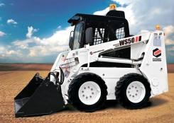 Forway WS50, доставка в любой город РФ, 2014
