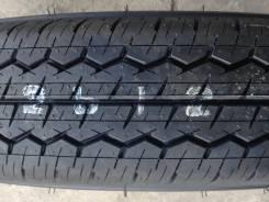 Dunlop DV-01, 145R12LT