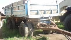 КАМАЗ А-349, 1994