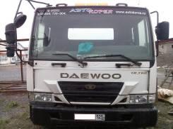 Daewoo, 2004