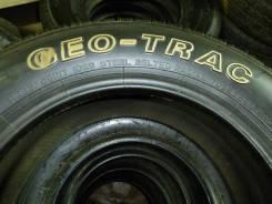 Geotrac, 235/65 R17