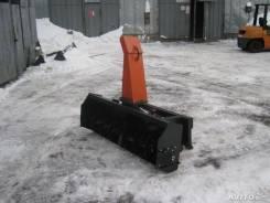 Снегометатель сш-1730 для минипогрузчики CASE 150-300