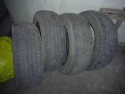 Pirelli Scorpion STR, 215/65 r16