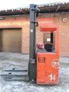 BT SR16-3, 2002