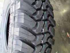 Thunderer, 235/85 R16