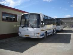 ПАЗ 4230-03, 2007