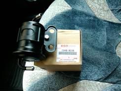 Топливный фильтр для подвесных двигателей Suzuki DF