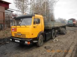 КЗПТ 938503, 2006