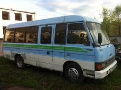 Asia Combi AM825, 1992
