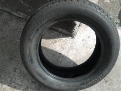 Bridgestone Regno, 175/60R14