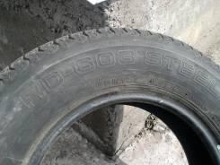 Bridgestone RD603 Steel. Летние, без износа, 1 шт