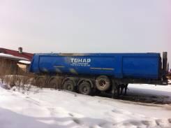 Тонар 95234, 2012