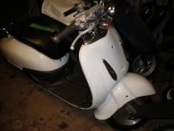 Honda Joker 50, 2005