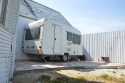 КУПАВА 813300, 2010