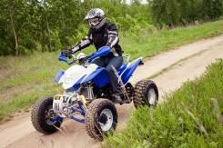 IRBIS ATV250S, 2014