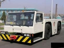 Продам тягач для аэропортов Sinotruk QDZ5220TQY