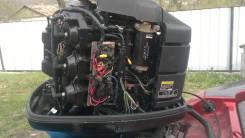 Продам скоростной катер Charger 495TF