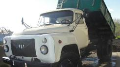 ГАЗ 52-01, 1983