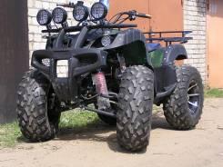 Honda TRX. ATV 250, 2019