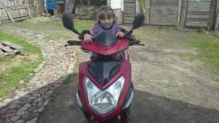 Ducati Monster, 2011