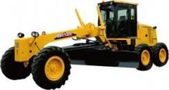 Продам автогрейдера XCMG GR135