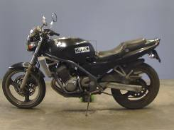 Kawasaki Balius, 1993