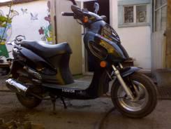 Venta, 2006