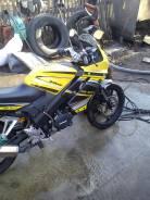 Stels SB200, 2013