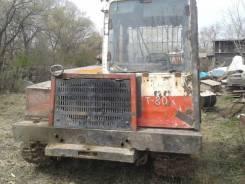 АТЗ ТТ-4М, 2006