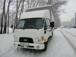 Hyundai, 2013