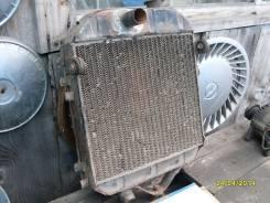 Продам радиатор. Под заказ
