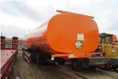 40 м³  CIMC, 2013