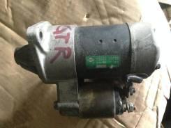 Стартер GTR ГТР RB26DETT RB25DET