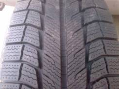 Michelin X-Ice Xi2, 245/70 R16