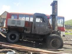 ГАЗ 51, 1977