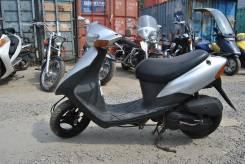 Suzuki Lets 50, 2005