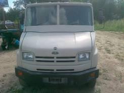 ЗИЛ 5301, 1999