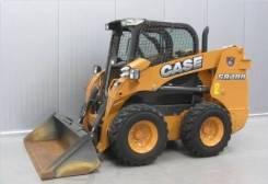 Case SR 200, 2011