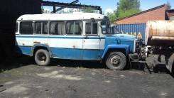 КАвЗ 685, 1994