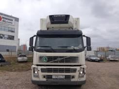 Volvo, 2008