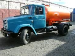 ЗИЛ КО-520, 2014