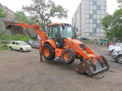 Fiat-Hitachi FB100.2, 2005