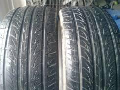 Roadstone, 215/55R17