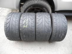 Dunlop Direzza Sport Z1, 265/40/17