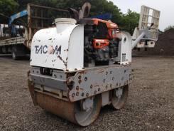 tacomi TGR-45, 2000